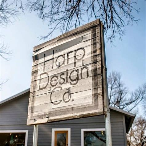 harp design company harp design co waco the of