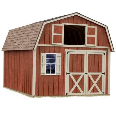 metal shed kits home depot wood shed kits home depot riversshed