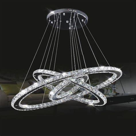 lustre pas cher pour salon design lustre moderne design pas cher particuli 232 rement improbable