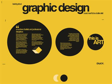 what is graphic design graphic news