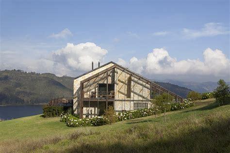 superbe maison de charme au cœur de la montagne colombienne vivons maison