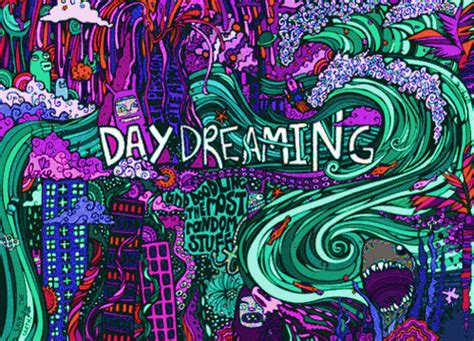 Here you can find many awesome stuff in trippy style at affordable prices! Day Dreaming In Psychedelic Pictures, Photos, and Images ...
