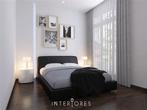 Desain Lampu Kamar Tidur Minimalis  Inspirasi Desain