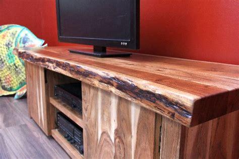 tv board massiv tv sideboard suar holz massiv schrank board tv hifi 180x60x57