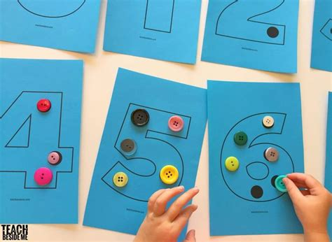 best 25 counting activities ideas on number 926 | 56a4528983cb7c9f48c9ae477cde76ff