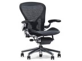 herman miller aeron chair atomic interiors