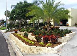 Landscape company name ideas webzineco for Landscaping company name ideas