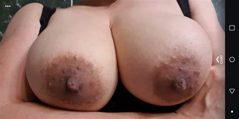 Sexy Russian Milf Tits N Ass Shesfreaky