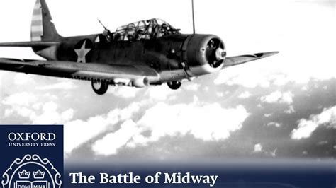 Battle of Midway Books