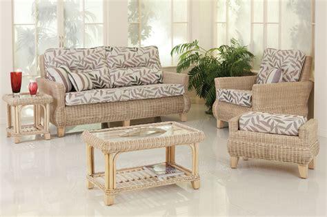 rattan wicker furniture indonesia furniture manufacturers
