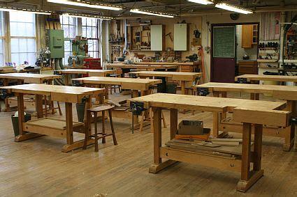 woodworking classes  philadelphia furniture workshop