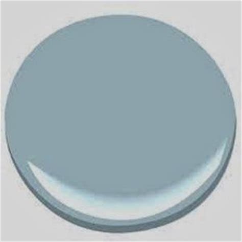 top 5 paint colors 2014 benjamin paint colors and