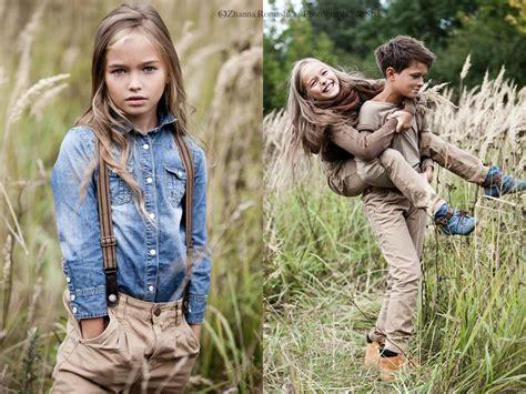 Личный блог Anastasia Bezrukova Fashionbank