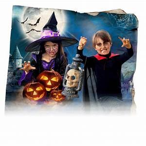 Halloween Im Heide Park : halloween 2015 heide park themeparkfreaks ~ One.caynefoto.club Haus und Dekorationen