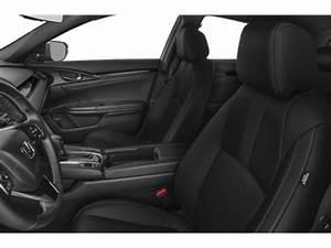 2020 Honda Civic Sedan Ex Cvt Pictures