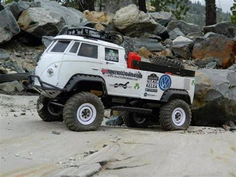 17 Best Images About Vw T1 Offroad On Pinterest