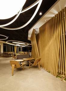 Cafe Pause Ostfildern : 16 best qu n cafe the coffee images on pinterest coffee store karaoke and retail store design ~ Frokenaadalensverden.com Haus und Dekorationen