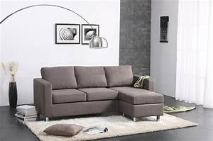 furniture grey sectional couch designwith rugs and wooden With sectional couch living room designs