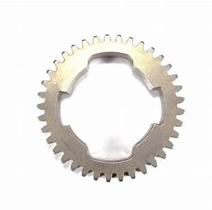 Bosch Ve Toothed Gear