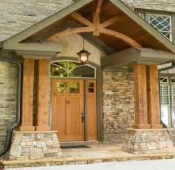 Atlanta 39 Top Choice Deck Porch Patio Renovation Front Porch Ideas Style For Ranch Home