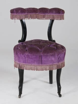 shimmer velvet lavender anywhere chair 17 best images about contemporary bordello style on