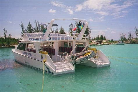 Boating Holidays Near Me by 47 Best Club Med Columbus Isle Images On