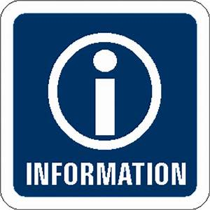 Information.com For Sale Exclusively with DomainAdvisors  Information