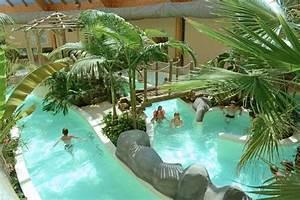 parc aquatique gironde With camping en france avec piscine couverte 1 vos vacances en camping en vendee avec espace aquatique