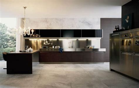 poliform kitchen design k 246 k hofv2 arkitektur 2017 1565