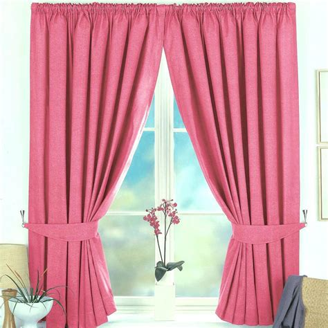 Target Blackout Curtains Pink challenging arts amp crafts my guest blogger eva of
