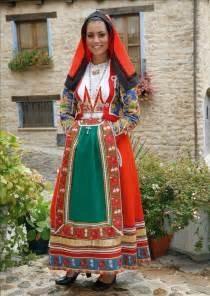 Folk Style Pictures by Sardinia Folklore Traditional Dress Italy Traditional