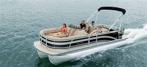 boating learn  boat types boat ownership