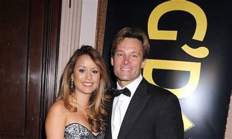 lonnie quinn bio affair married wife net worth