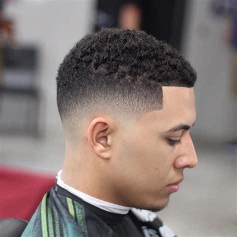 amazing fade haircut  men nice