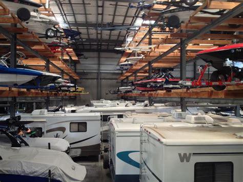 Boat Repair Fairfield Ca by Goldkey Marine Boat Storage Repair Datasphere