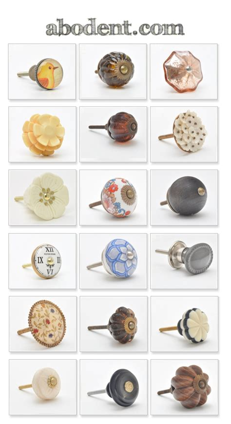 old fashioned kitchen cabinet hardware furniture hardware on pinterest knobs hardware and