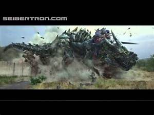 Streaming Transformers 4 : complet regarder ou t l charger transformers 4 streaming film en ent regarder ou ~ Medecine-chirurgie-esthetiques.com Avis de Voitures