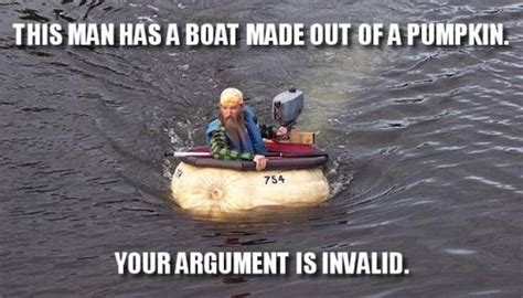 Boat Memes - funny boats funny pictures