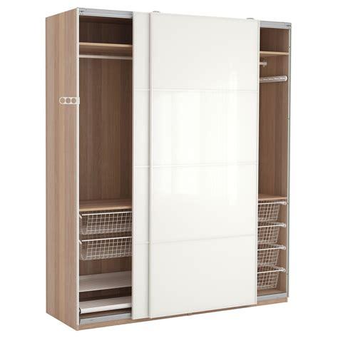 ikea storage cabinets bedroom bedroom wall storage