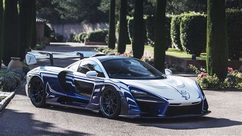 top  fastest cars   world   drive