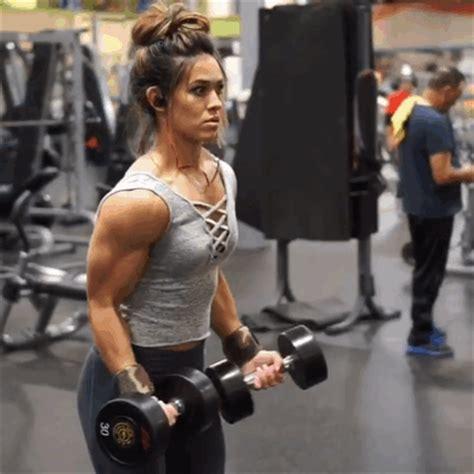 biceps sorgusuna uygun resimleri bedava indir