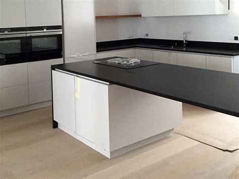 plans de travail pour cuisine pose de marbre et marbrerie cuisine courcouronnes evry dans l 39 essonne