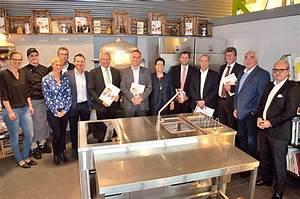 Küche Der Zukunft : k che der zukunft nr ~ Buech-reservation.com Haus und Dekorationen