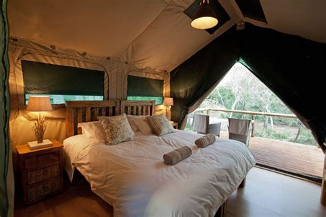 rukiya safari camp hoedspruit south africa