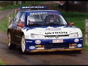 306 Maxi A Vendre : bianchi rally 1998 belgium youtube ~ Medecine-chirurgie-esthetiques.com Avis de Voitures