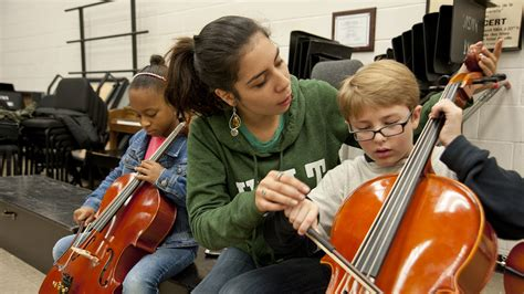 1 your degree in music what next? Welcome to UNT Music Education   Music Education