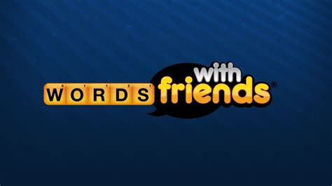 MGM, Zynga Partner for 'Words With Friends' Game Show ...