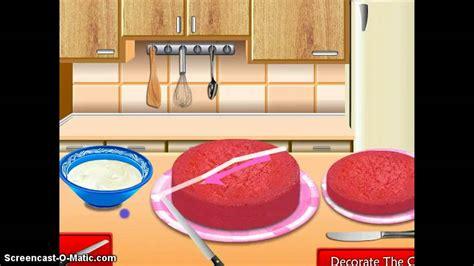 jeux friv cuisine friv 365 jogos friv jeux friv best friv
