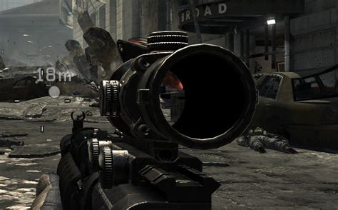 How to: download call of duty 4 (mw1) multiplayer + singleplayer.