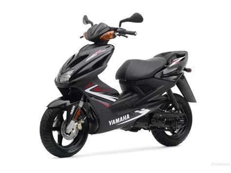 yamaha aerox r 2009 yamaha aerox r moto zombdrive